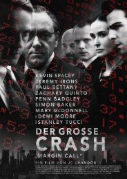 dergrossecrash_presseheft_final.pdf