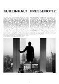 dergrossecrash_presseheft_final.pdf - Seite 6