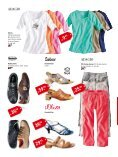 Shoppen und - Karstadt - Page 2