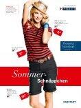 Shoppen und - Karstadt - Page 3