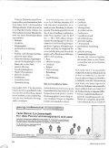 Download (PDF,2 MB) - Antidiskriminierungsstelle - Page 3