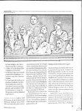 Download (PDF,2 MB) - Antidiskriminierungsstelle - Page 4