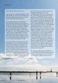 Berufsbekleidung Naturwacht – Artikelsortiment 2010 - Seite 4