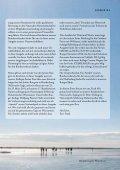 Berufsbekleidung Naturwacht – Artikelsortiment 2010 - Seite 5