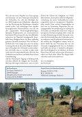 Berufsbekleidung Naturwacht – Artikelsortiment 2010 - Seite 7