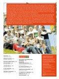 ist das erlaubt? pressefreiheit in deutschland. - Politikorange.de - Seite 3