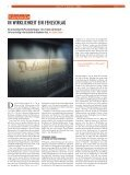 ist das erlaubt? pressefreiheit in deutschland. - Politikorange.de - Seite 5
