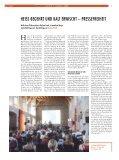 ist das erlaubt? pressefreiheit in deutschland. - Politikorange.de - Seite 6