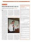 ist das erlaubt? pressefreiheit in deutschland. - Politikorange.de - Seite 7
