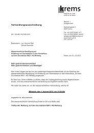 Single Mautern An Der Donau Partnersuche