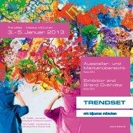 herunterladen (6,3 MB) - TrendSet
