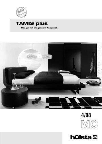 dreh falt und schiebet. Black Bedroom Furniture Sets. Home Design Ideas