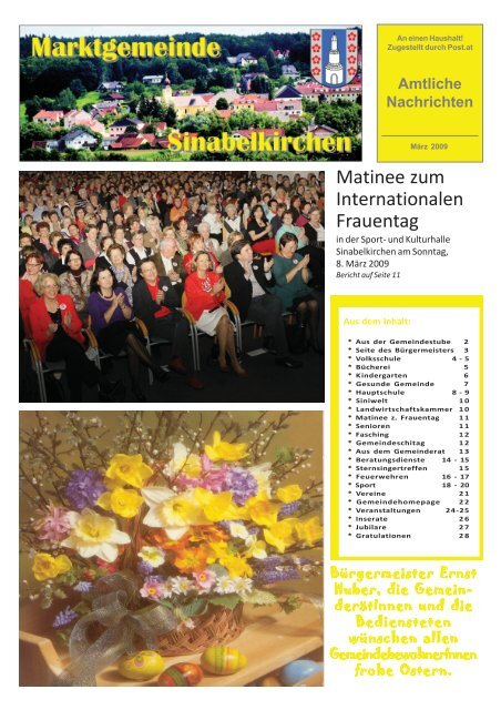 Tanzkurse fr Singles in Graz Tanzen ohne Partner