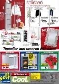 toy - self - Mein Markt - Seite 4
