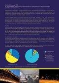 EU-Verordnung für die Außenbeleuchtung - Seite 2