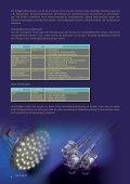 EU-Verordnung für die Außenbeleuchtung - Seite 4