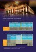 EU-Verordnung für die Außenbeleuchtung - Seite 6