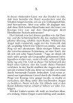andre norton der schlüssel zur sternenmacht - Seite 6