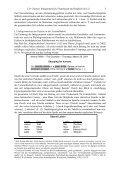Indogermanisch im Lateinunterricht - Jens Peter Clausen - Page 3