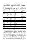 Indogermanisch im Lateinunterricht - Jens Peter Clausen - Page 5