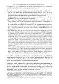 Indogermanisch im Lateinunterricht - Jens Peter Clausen - Page 7