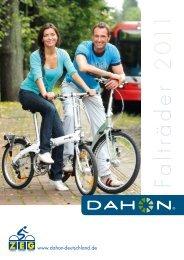 www.dahon-deutschland.de