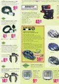 Flyer_2008.pdf - Seite 4