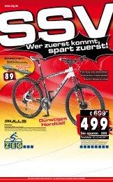 n leicht gemach - Radsport Peter Brand