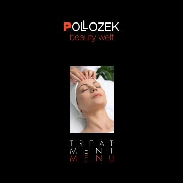 beauty welt - Pollozek