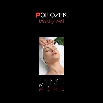 beauty welt - Pollozek