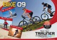99,95 - Mode & Sport TRAUNER