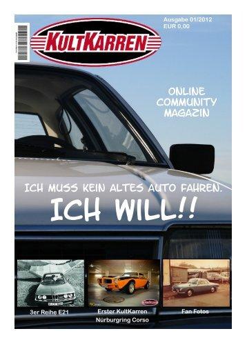 Fast Facts Nissan Skyline GT-R - KultKarren