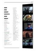 evil - Fantasy Filmfest - Seite 5