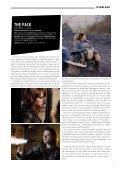 evil - Fantasy Filmfest - Seite 7