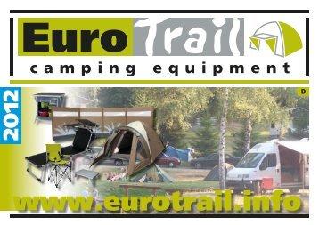ETCF0396 - Eurotrail