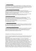 Die biochemische Bedeutung von ZINK - Userpage - Seite 3
