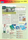 1 Lauche & Maas Werbeblatt Juni 2006 - Seite 4