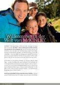 outdoor-abenteuer - Intersport Jena - Seite 6