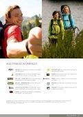 outdoor-abenteuer - Intersport Jena - Seite 7