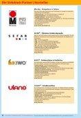 katalog - Siebdruck-Partner - Seite 4