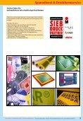 katalog - Siebdruck-Partner - Seite 7