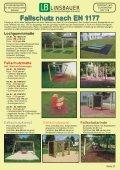Hangrutschen - schaukelspass.at - Seite 3