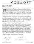 Kanzlei mit besonderer Kompetenz im Miet- und Strafrecht ... - Seite 3