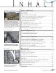 Kanzlei mit besonderer Kompetenz im Miet- und Strafrecht ... - Seite 5