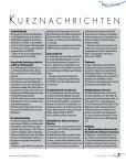 Kanzlei mit besonderer Kompetenz im Miet- und Strafrecht ... - Seite 7