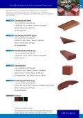 """Elastische Formteile und Elemente SRP-Produkte """"Made in Germany"""" - Page 7"""