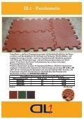 Fallschutzplatten TERRA - Seite 5