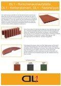 Fallschutzplatten TERRA - Seite 7