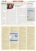 Kostenlos - caz - Page 2