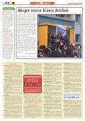 Kostenlos - caz - Page 4